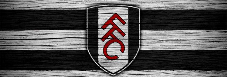 maglie calcio Fulham