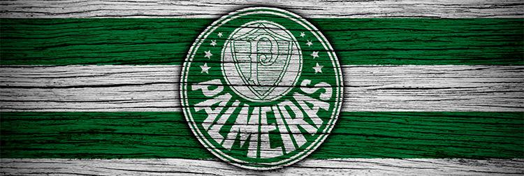 maglie calcio Palmeiras