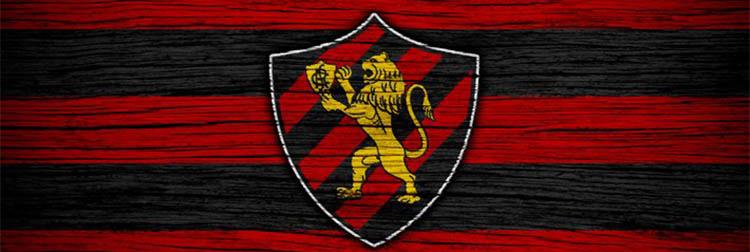 maglie calcio Recife