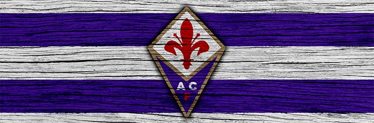 nuova maglie ACF Fiorentina