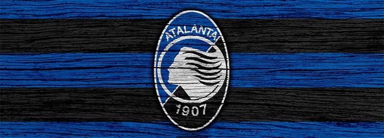 nuova maglie Atalanta