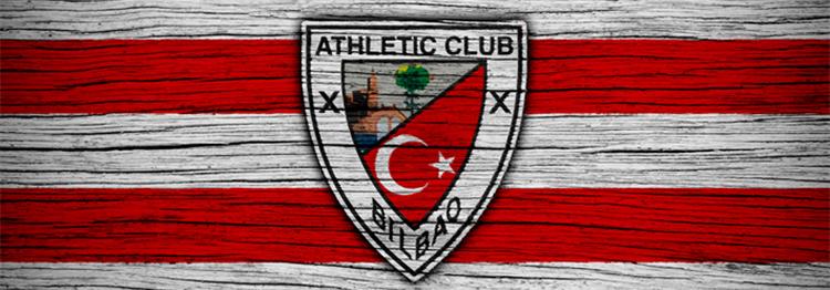 nuova maglie Athletic Bilbao