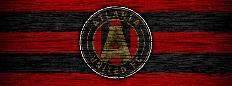 nuova maglie Atlanta United