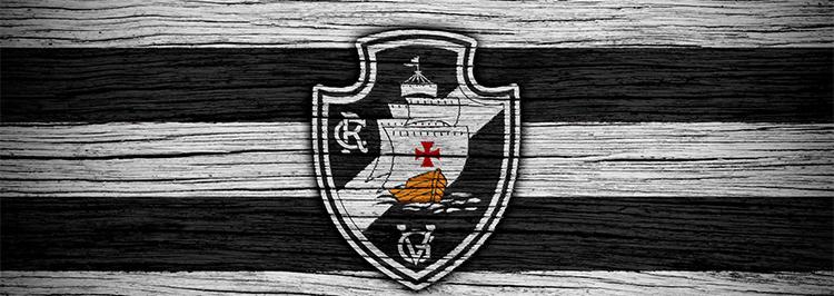 nuova maglie CR Vasco da Gama