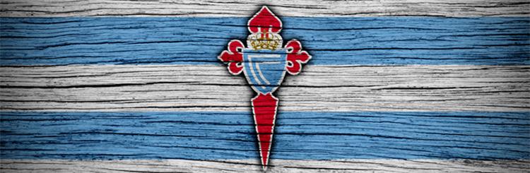 nuova maglie Celta Vigo