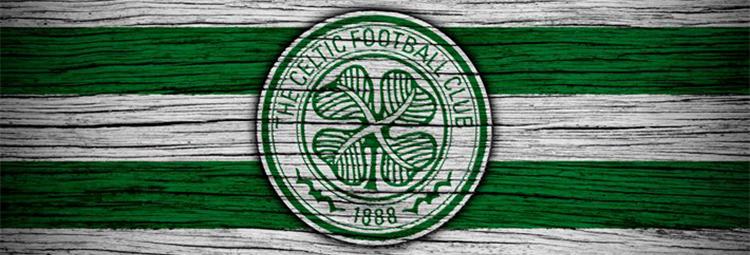 nuova maglie Celti
