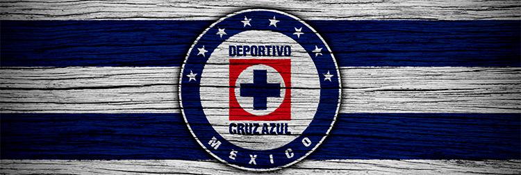 nuova maglie Cruz Azul