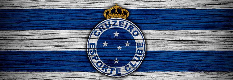 nuova maglie Cruzeiro