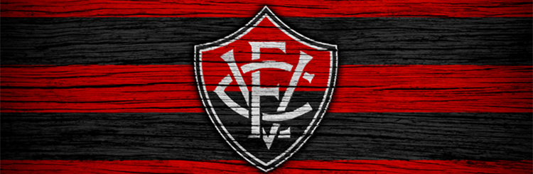 nuova maglie EC Vitoria