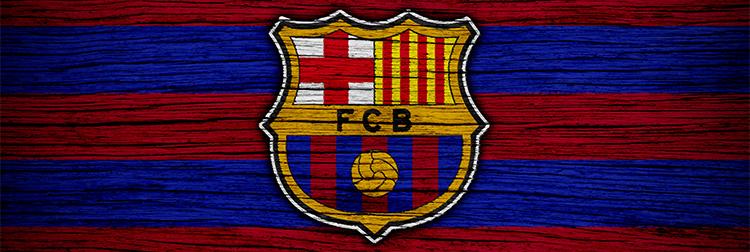nuova maglie FC Barcellona