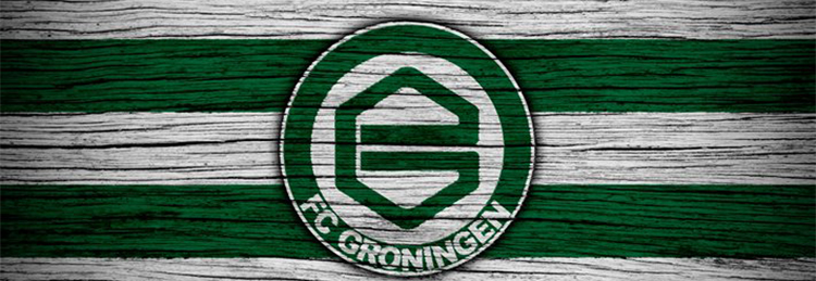 nuova maglie Groningen