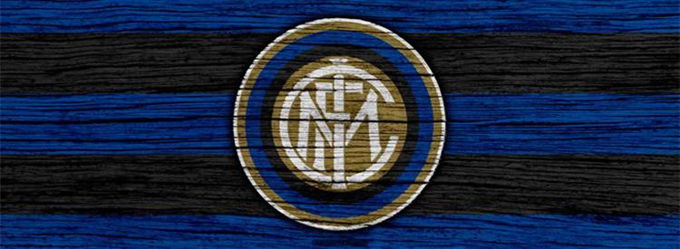 nuova maglie Inter