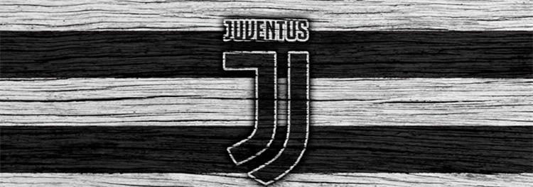 nuova maglie Juventus