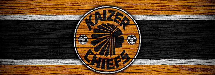 nuova maglie Kaiser Chiefs