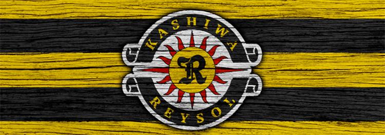 nuova maglie Kashiwa Reysol