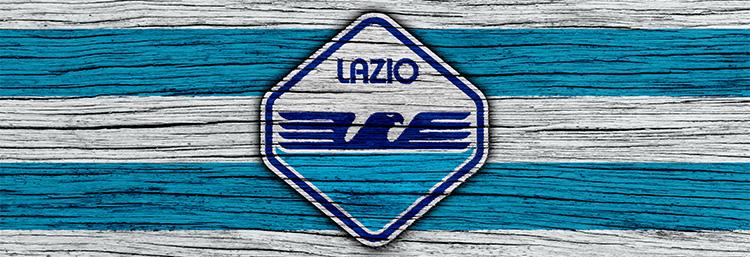 nuova maglie Lazio