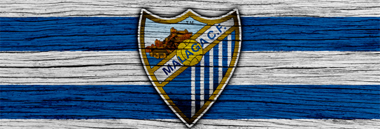 nuova maglie Malaga