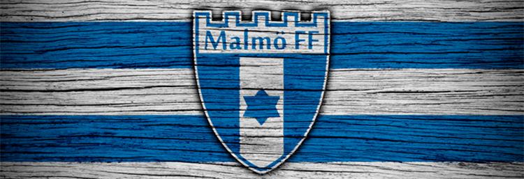 nuova maglie Malmo FF