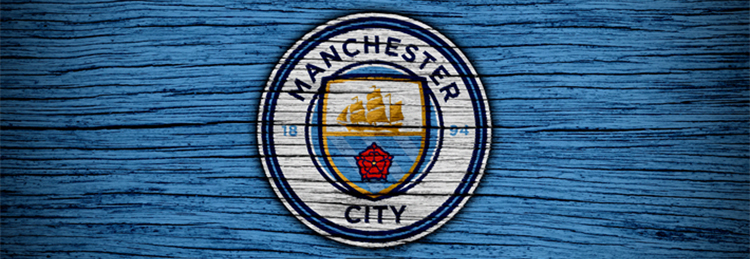 nuova maglie Manchester City