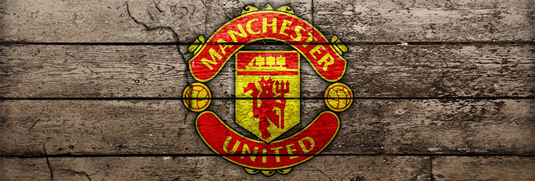 nuova maglie Manchester United