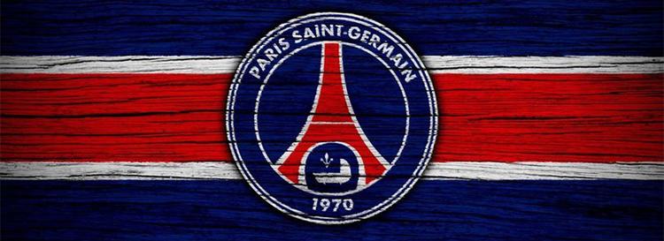 nuova maglie Paris Saint-Germain