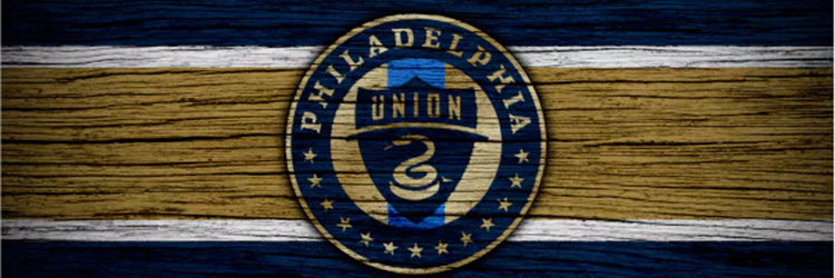 nuova maglie Philadelphia Union