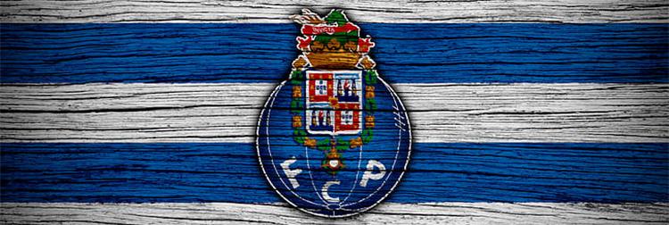 nuova maglie Porto