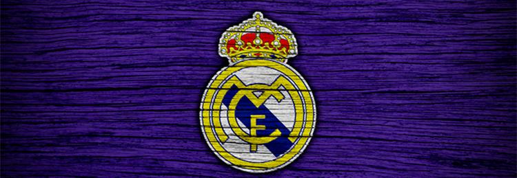 nuova maglie Real Madrid