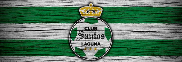 nuova maglie Santos