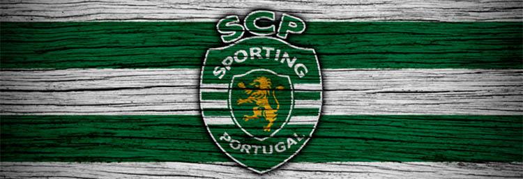 nuova maglie Sporting