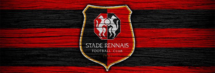 nuova maglie Stade Rennais