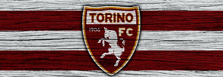 nuova maglie Torino