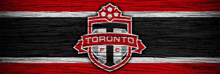 nuova maglie Toronto