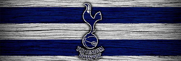 nuova maglie Tottenham Hotspur