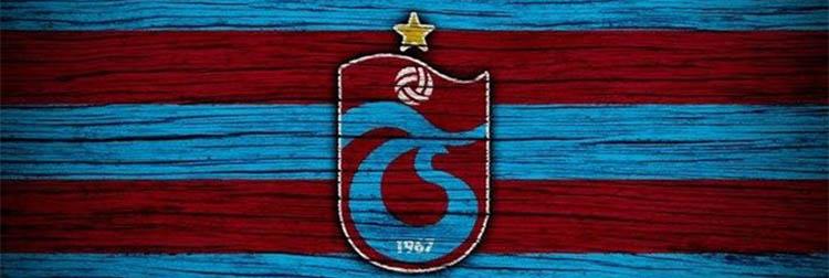 nuova maglie Trabzonspor
