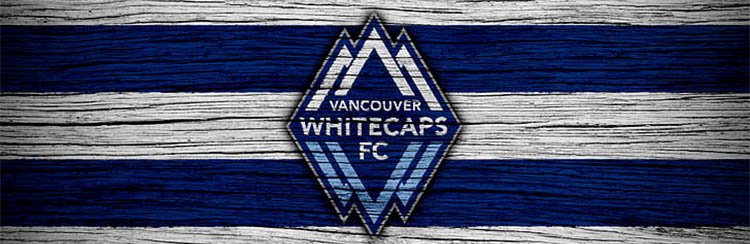 nuova maglie Vancouver Whitecaps
