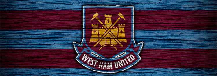 nuova maglie West Ham